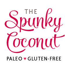 Photo Credit: The Spunky Coconut